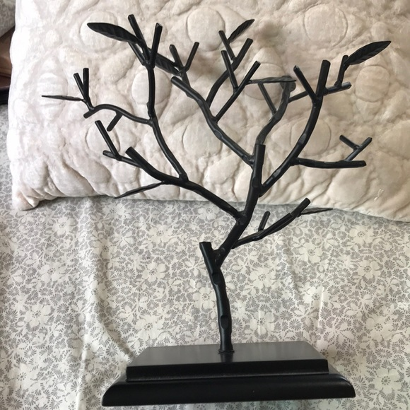 Jewelry Tree Branch Holder Poshmark